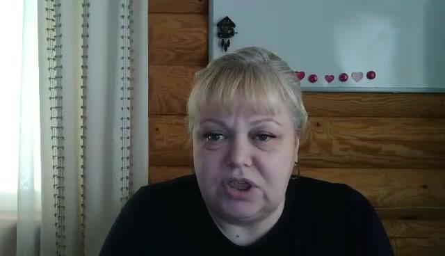 """Валентина Сбитнева об игре """"Секреты Джокера: расширение реальности"""""""