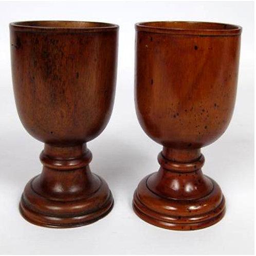 Ceremonial Drinking Vessels