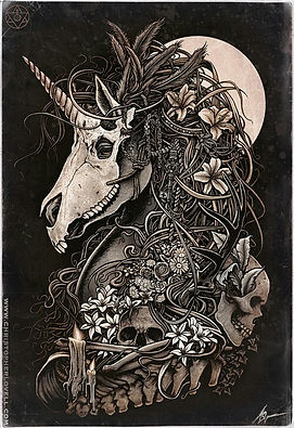 Horse and moon.jpg