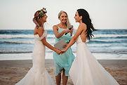 Wedding Collab Shoot - House of H Photos