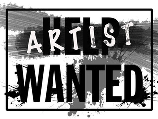 Port & Starboard is hiring!