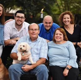 GRIFFIN-FAMILY-1.jpg