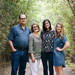 HUBER-FAMILY-4.jpg
