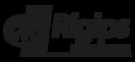 Rigips_Logo_BLACK_300dpi_transp sw.png