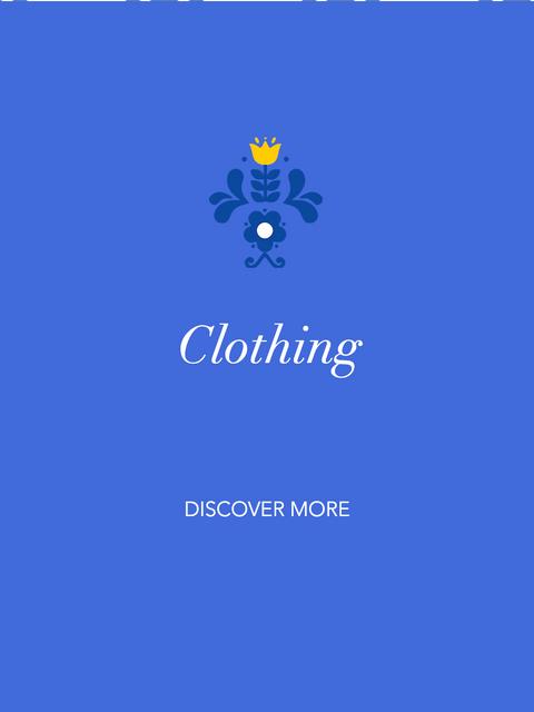 HKH_CLOTHING