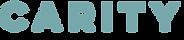 Logo_Carity.png