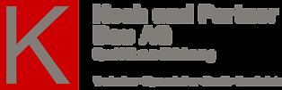 Logo_Koch-Partner-Bau_CMYK_Text_Claim_FS