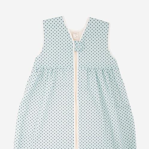 Schlafsack von Lana Organics