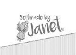 Selfmade by Janet