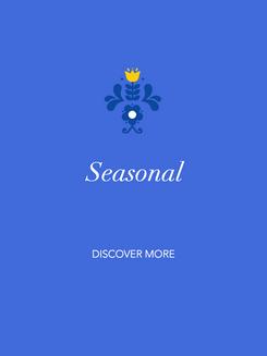 HKH_Swedish_Lifestyle_Company_SEASONAL