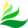 Logo_Müller_Gartenbau.png