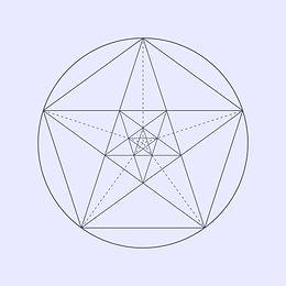 Pentagramm_lila.jpg