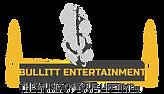 Bullitt - logo[PNG].png