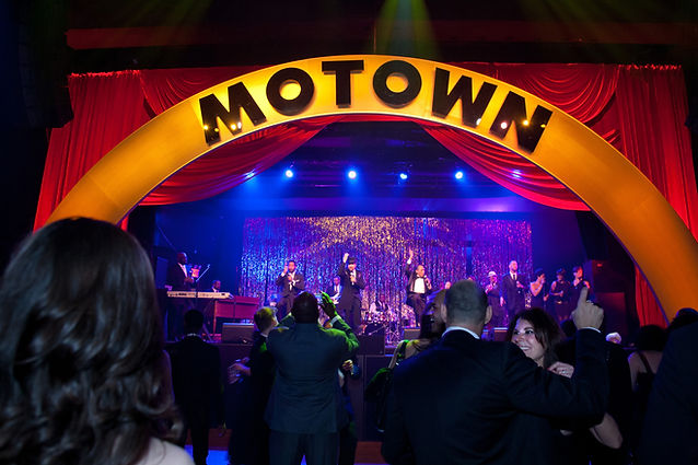 Motown-Commodores-Performance-Musical-Op