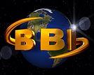 BBI Logo Blk.jpg