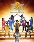 Shining Star poster2021.jpg