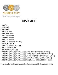 Motor City Input List 2019.jpg