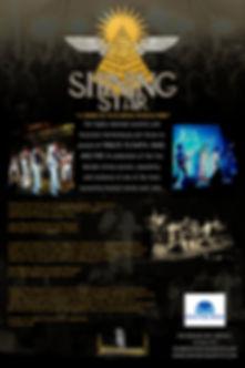 Shining Star 1 Sheet.jpeg