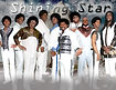 Shining Star Pic.jpg