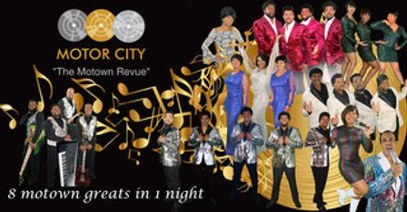 Gold Record Promo poster 1.jpeg