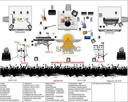 Shining Star 2021 IEM Stageplot .jpg
