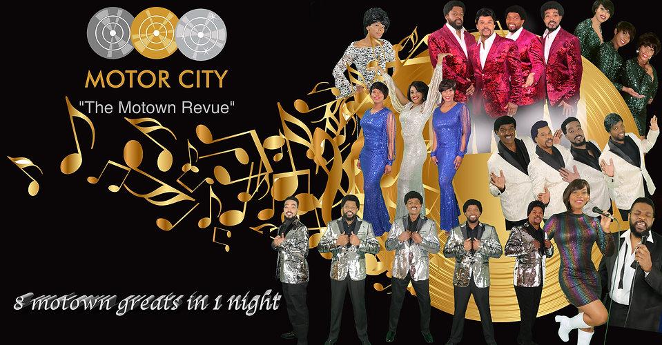 A Motown Revue.jpg