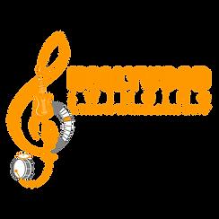 Hollywood Swinging Logo No Back.png