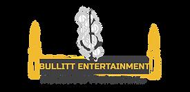 Billitt Entertainment large.png