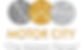 Motor City Logo.png