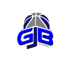 GJB.png