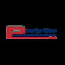 PRPGA_1.png