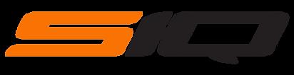 siq-logo-blk_bd0d5b16-b10c-48a3-a805-b38