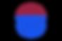 prpga_logo_edited.png