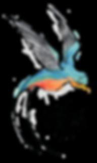 Logo-Full-PNG-1280.png