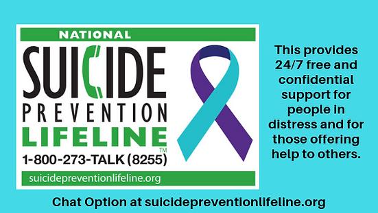 suicide_hotline.png