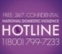 free-24-7-confidential-national-domestic