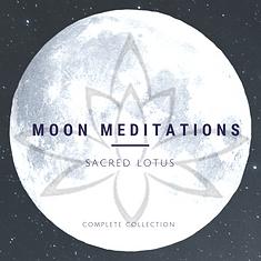 Moon Meditation2.png