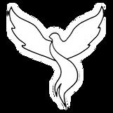LOH Dove.png