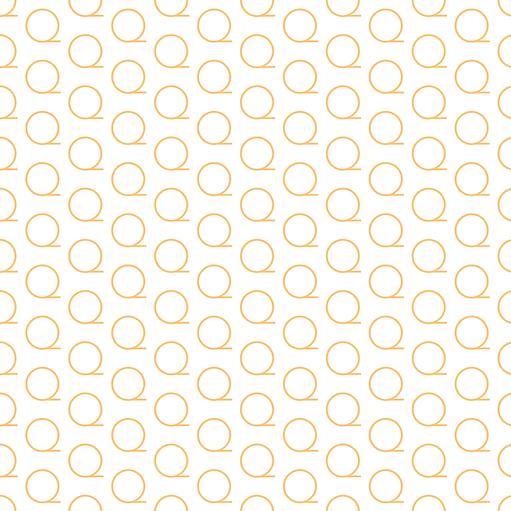 Q Pattern Loose Orange-01.png