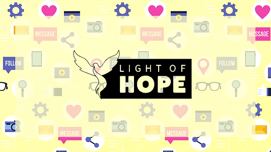 Light of Hope Media Page.png