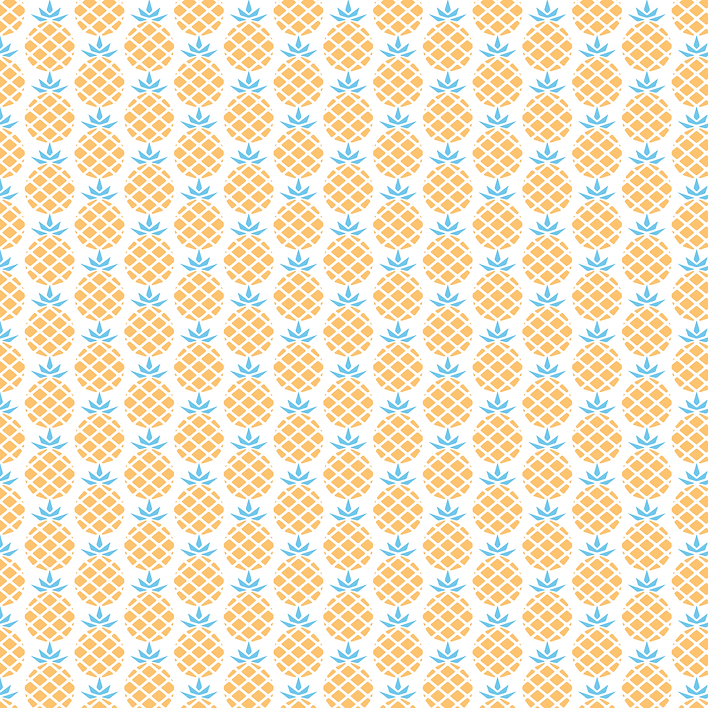 Pinapple Pattern-01.png