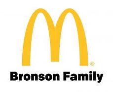 McDonalds-Bronson Family.jpg