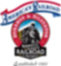 AR Banner Logo.jpg