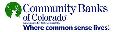 CBC-Logo-2C-FDIC-Tag-SPOT-2016-01.jpg