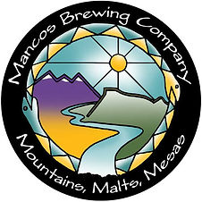 Mancos_Brewing_Co_Logo_v3 copy.jpg