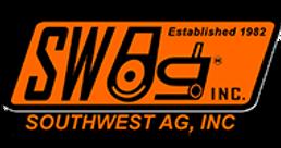 SWAg-logo.png