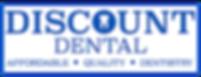 Durango Discount Dental.png