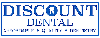 Durango Discount Dental.png