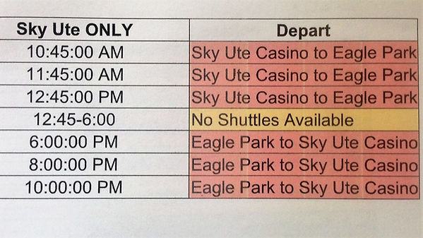 Sky Ute -Eagle Park Shuttle PRF 2019.jpg