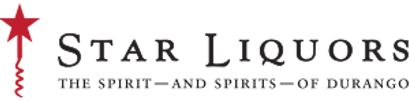 star_logo-trans.png